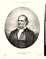 John James Audubon (The Gallery of Illustrious Americans) MET 49J 166AR2.jpg