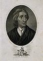 John Locke. Stipple engraving by J. Chapman, 1811, after Sir Wellcome V0003659.jpg