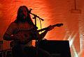 John Petrucci clinic 2009.jpg