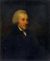 John Strachey Beechey.png