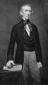 John Tyler Photographic Portrait Extracted.png