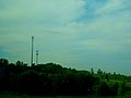 Johnson Creek Cell Towers - panoramio.jpg