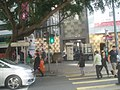Johnston Road Wan Chai Road.jpg