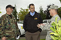 Joint Communications Exercise a Success DVIDS122756.jpg