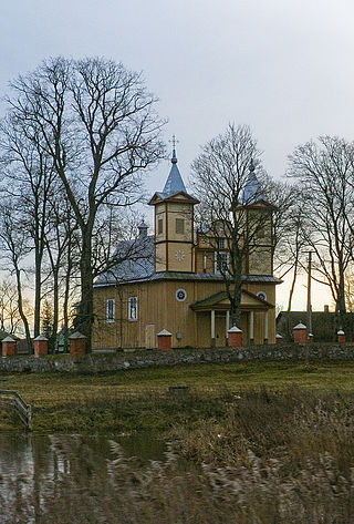 Joniskis Church.jpg