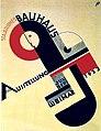 Joost Schmidt Bauhausausstellung 1923 cropped.jpg