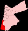 Jordan-Aqaba.png