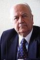 Jorge Arancibia.JPG