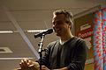 Joris Luyendijk - 2015-2.jpg