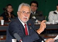 José Genoino.jpg