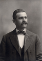 Joseph-Édouard Caron.png