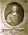 Joseph-Ignace de Foresta.jpg