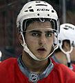 Joseph Blandisi - New Jersey Devils.jpg