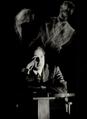 Joseph Dunniger fake spirit photograph.png