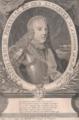Joseph I, Roi de Portugal et des Algarves, gravé a Paris (Österreichische Nationalbibliothek).png