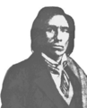 Joseph Renville.png