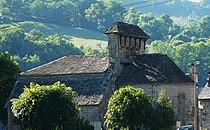 Jou-sous-Monjou église.jpg