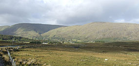 Joyces Country - geograph.org.uk - 585961.jpg