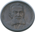 Jozef Aleksiewicz.png