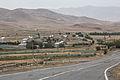 Jrashen Armenia 3.jpg