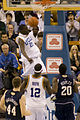 Jrue Holiday dunking UCLA vs Notre Dame.jpg