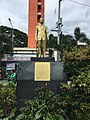 Juan Sumulong Monument.jpg