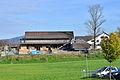 Jucker Farm (Juckerhof) 2014-10-31 14-02-10.JPG