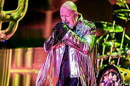Judas Priest With Full Force 2018 11.jpg