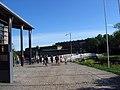 Juhannus-helsinki-2007-070.jpg