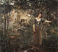 Jules Bastien-Lepage, 1879 - Jeanne d'Arc.jpg