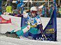 Julia Dujmovits FIS World Cup Parallel Slalom Jauerling 2012a.jpg