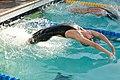 Julia Smit in 200 backstroke (6421134267).jpg
