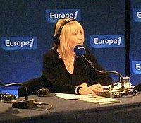 Julie Leclerc (cropped).jpg