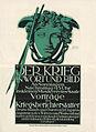 Julius Klinger-Der Krieg in Wort und Bild.JPG