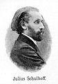 Julius Schulhoff 2.jpg