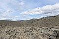 Jumbo Grade Trail - panoramio (30).jpg