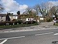 Junction - geograph.org.uk - 148435.jpg