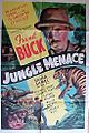 Jungle Menace (1937) film poster 02.jpg