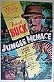 Jungle Menace (1937) film poster 02.jpg