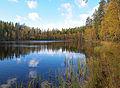 Juonaanjärvi.jpg