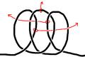 Jury-mast-knot-ABOK-1167-diagram.png