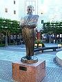 Jussi Björling (statue).jpg
