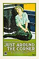 Just Around the Corner poster.jpg