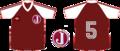 Juventus81.png