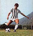Juventus FC - 1975 - Sergio Gori.jpg
