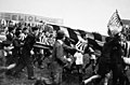 Juventus celebrations for the 1931–32 Serie A title.jpg