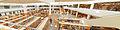 Jyvaskyla library.jpg