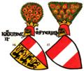 Kärnten-Osterreich-Wappen ZW.png