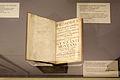Köln Gymnasium Montanum Lateinübungsbuch 1766.jpg