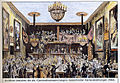 Kölner-Karneval-1845.jpg